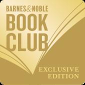 BookClub_logo_2x