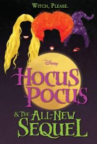 hocus-pocus-sequel-book-cover-1079832