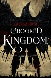 la-et-crooked-kingdom-20160222