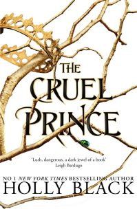the-cruel-prince-cover-669x1024