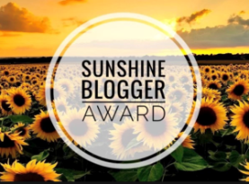 the-sunshine-blogger-award