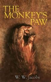 the-monkey-s-paw-23