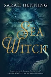 sea-witch-henning